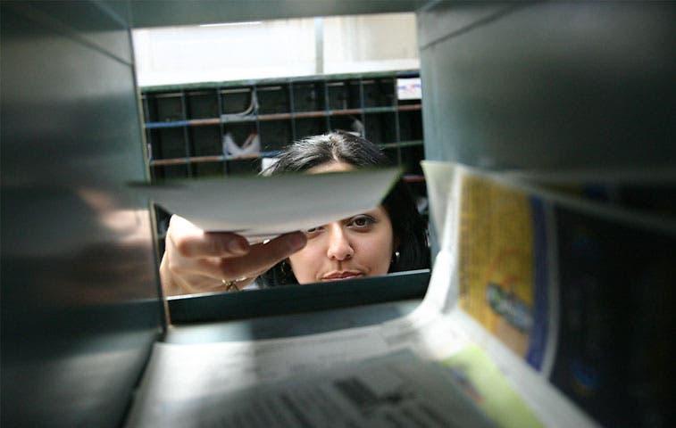 Correos de Costa Rica abre plazas vacantes