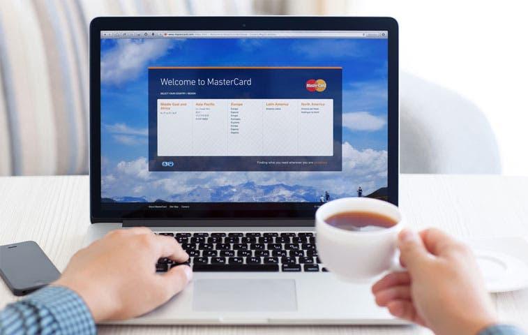 Mastercard lanza programa para emprendedores
