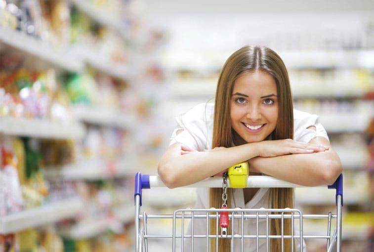 Economía costarricense sin inflación