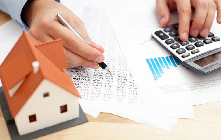 Coopemep abre línea de crédito hipotecario