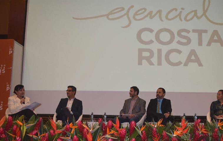 Más empresas costarricenses alcanzan la marca país