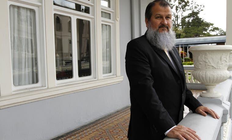 Elección de alcaldes es trampolín a Presidencia para Frente Amplio