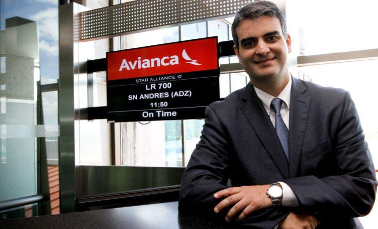 Cinco aerolíneas ya incluyen impuesto de salida en tiquetes