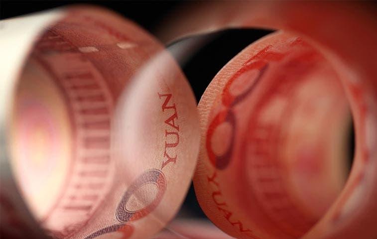 ¿Cuánto tiempo puede mantener China su frágil nueva paridad cambiaria?