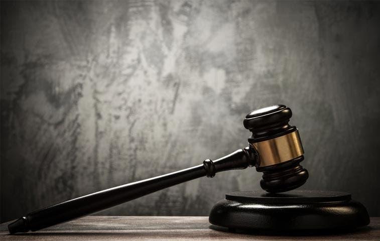 ICE busca que juez aclare las funciones de la Contraloría