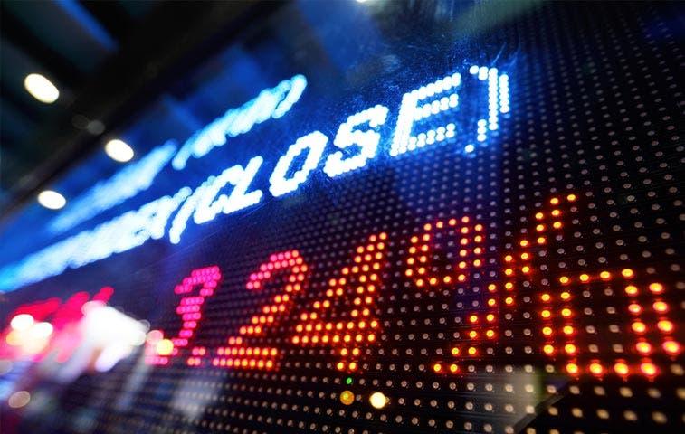 Apuestas a mercados emergentes complican situación de bancos