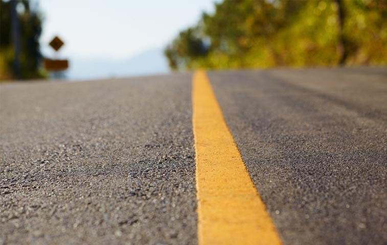 Guácimo, Pococí y Siquirres reciben ¢4.800 millones para carreteras