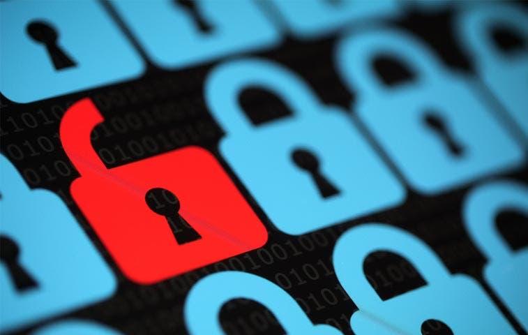 Sector financiero cuenta desde hoy con manual de seguridad