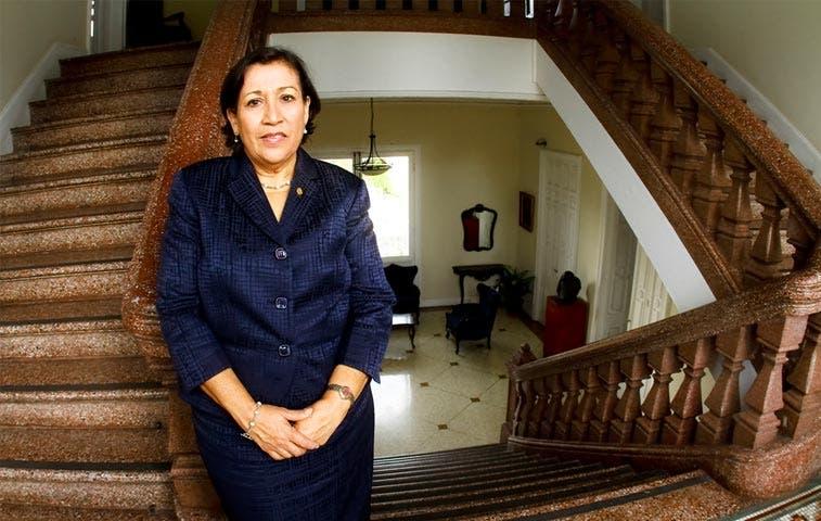 "Diputada del PAC: ""Proyecto del FIV discrimina a mujeres solteras"""