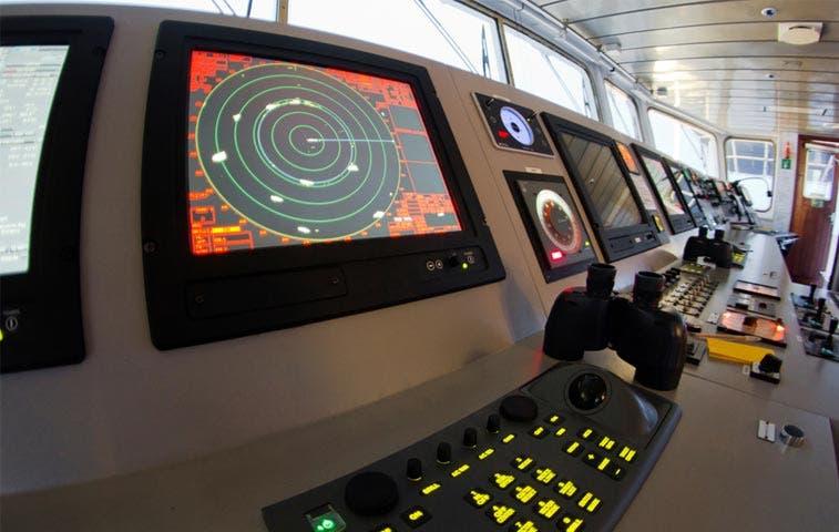 MOPT instalará radar para vigilar Isla del Coco