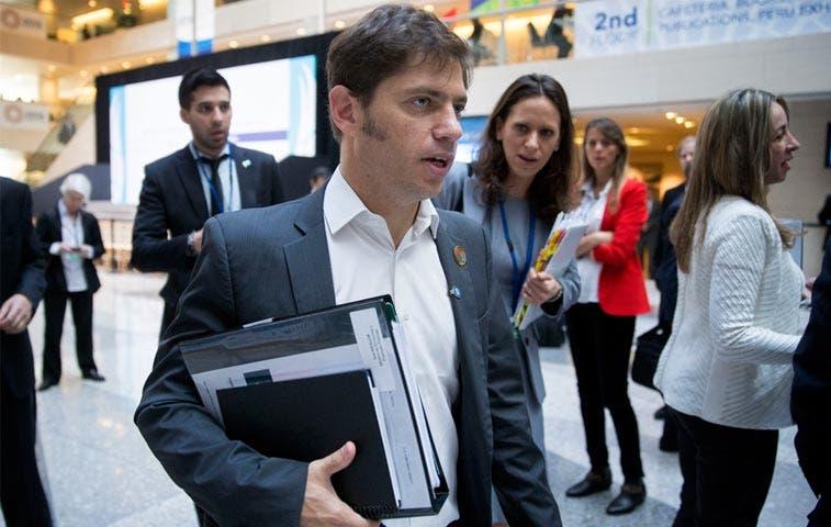 ONU aprobó resolución sobre restructuración de deuda soberana