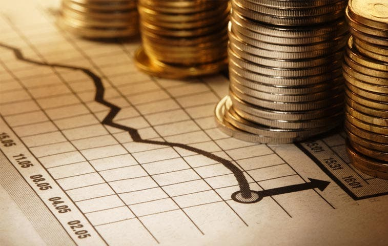 País registra crecimiento en actividad económica