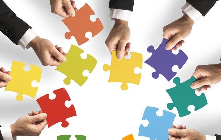 Gobierno firma convenio con OEA para generar empleos