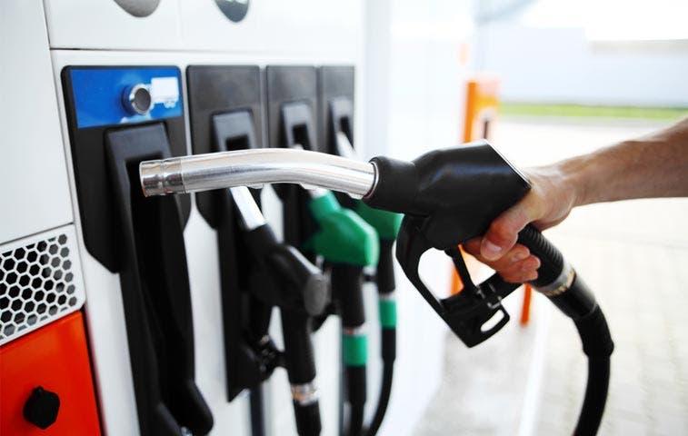 Recope solicita rebajas de hasta ¢72 en gasolinas
