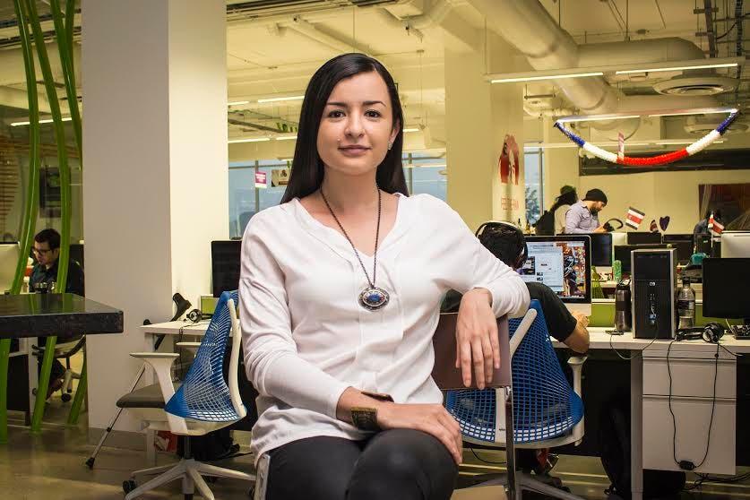 Prodigious abre 45 posiciones para séniors en entorno web y digital