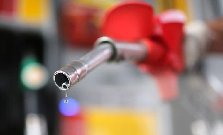 Petróleo fuera de la OPEP caerá más que nunca desde 1992