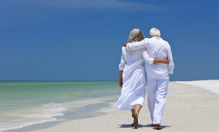 Costa Rica: cuarto mejor para envejecer