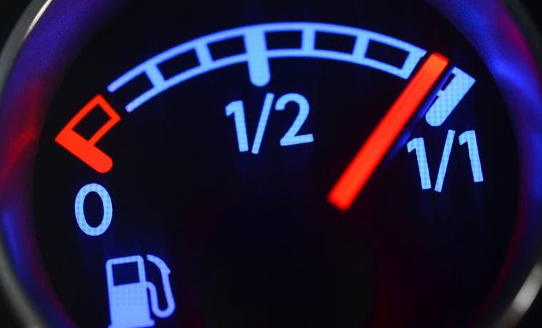 Petróleo quedará barato el próximo año