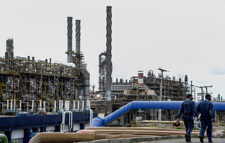 Pimco y Fidelity afectadas por caída de bonos de Petrobras