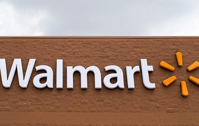Walmart realizará feria de empleo en Alajuela