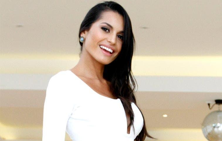 Representante tica iría a Miss Universo