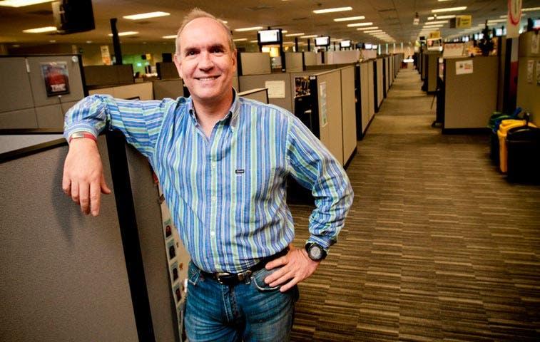 Amazon ofrece 800 puestos en feria de empleo