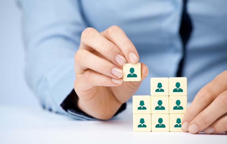 61 empresas están inscritas en Mi Primer Empleo