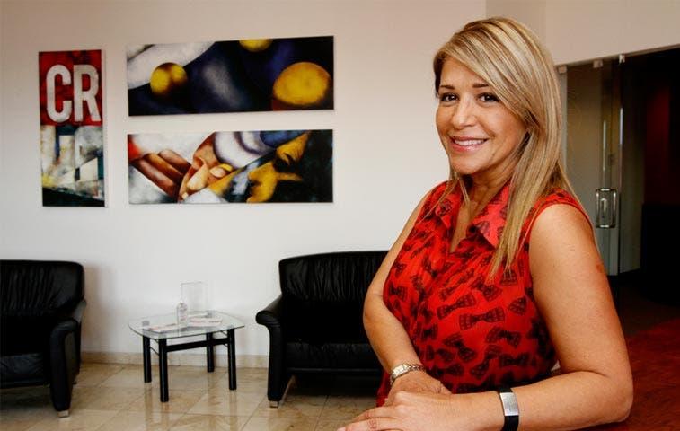 HP Costa Rica continuará reclutando, pese a despidos globales
