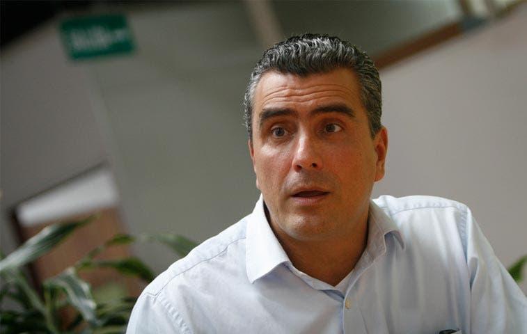 Otto Guevara propone fusionar el Micitt con Conicit