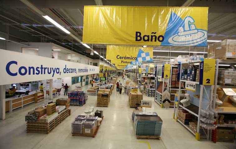 EPA busca 100 colaboradores para tienda en Desamparados