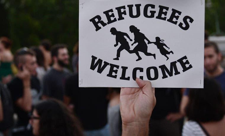 Refugiados podrían enriquecer la economía alemana
