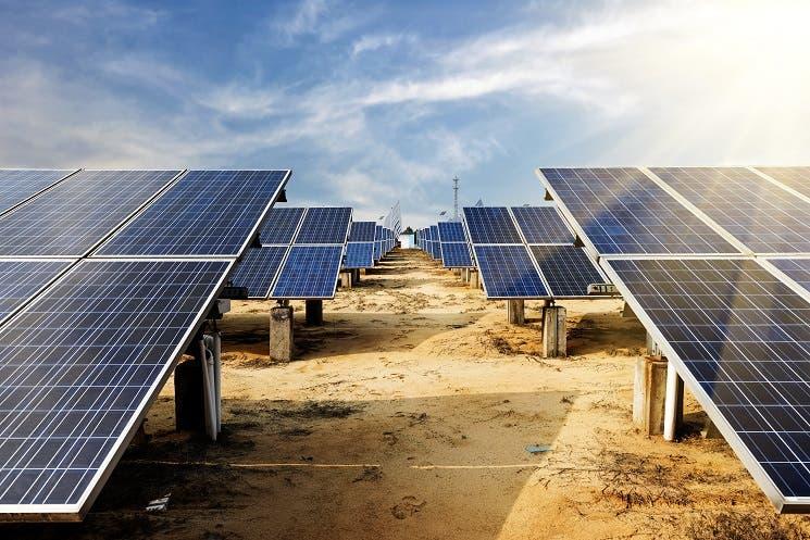 Aresep revisará tarifas de generación solar