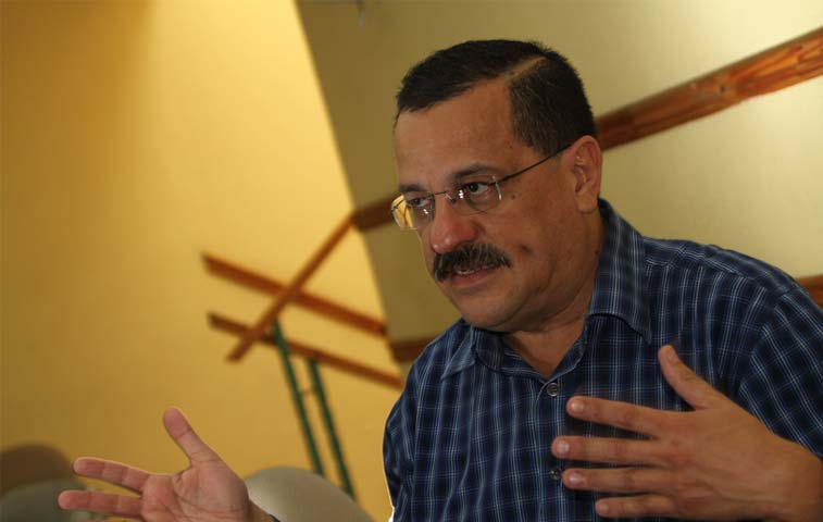 Critican salario de nuevo gerente de Banco Nacional