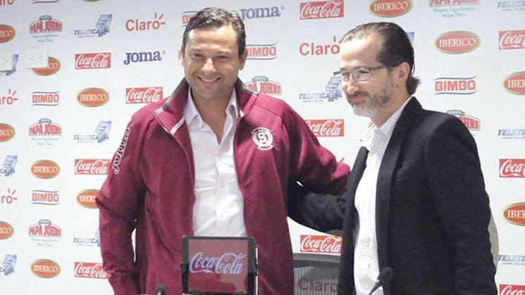 Jeaustin Campos fuera de Saprissa