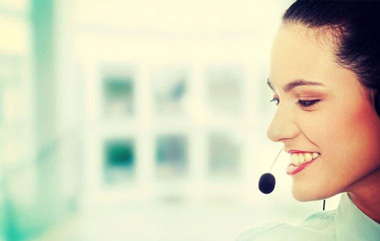 Teleperformance amplía operaciones y abre 400 puestos