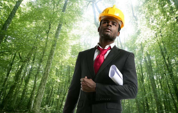 Semana mundial de la construcción sostenible será en Costa Rica