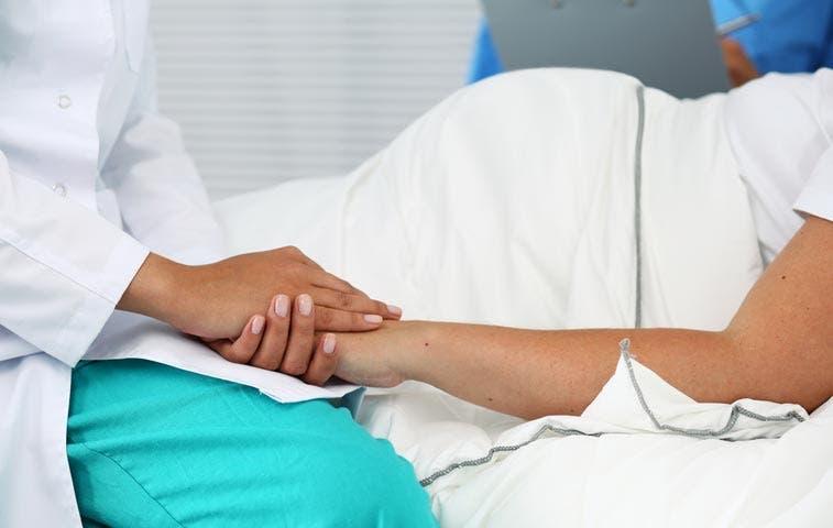 55% de costarricenses desaprueba aborto en caso de violación