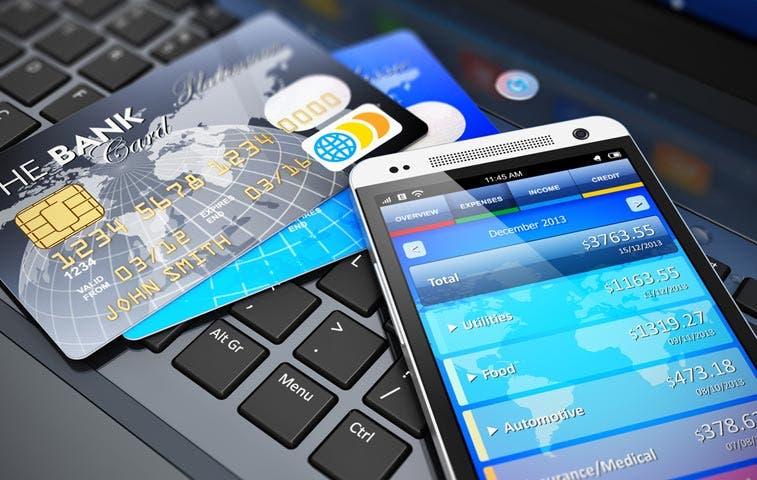 Promerica adquiere bancas de consumo y comercial de Citi en Guatemala