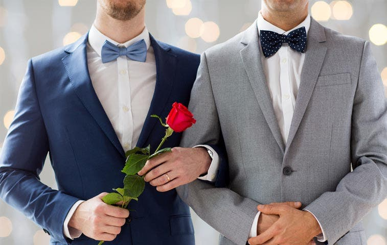 Seis de cada diez costarricenses en contra del matrimonio gay