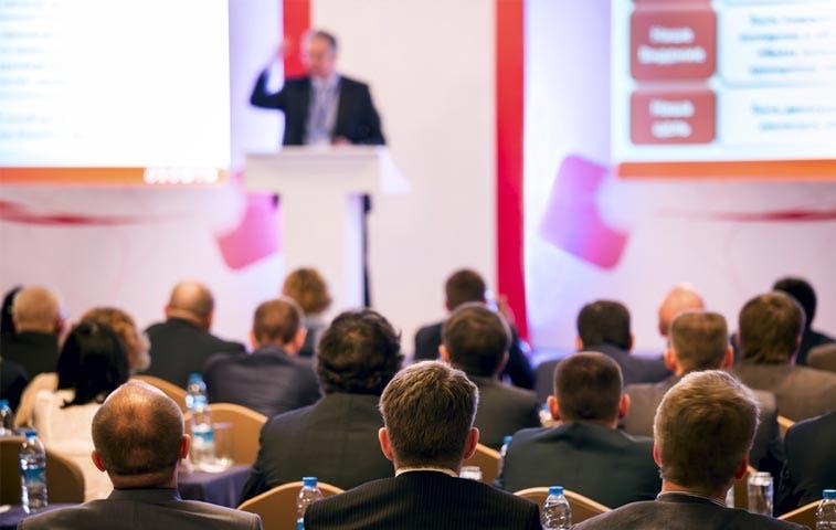 24 empresas participarán en BTM 2015