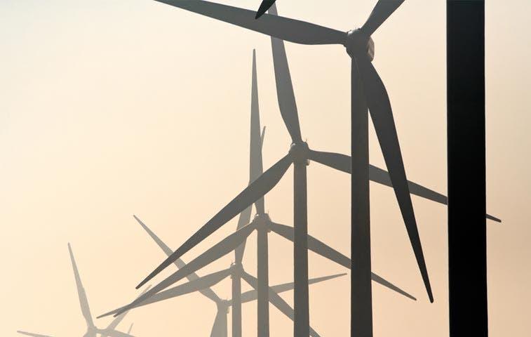 Diario británico destaca uso de energías renovables en Costa Rica