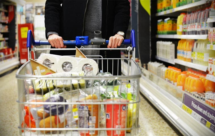 Costa Rica asume presidencia en foro de Protección al Consumidor