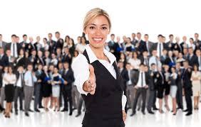 20 empresas ofrecerán 1.000 puestos en feria de empleo
