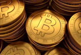 Cuatro temas de esta semana: bonos antiguos, Bitcoin, cerveza y China