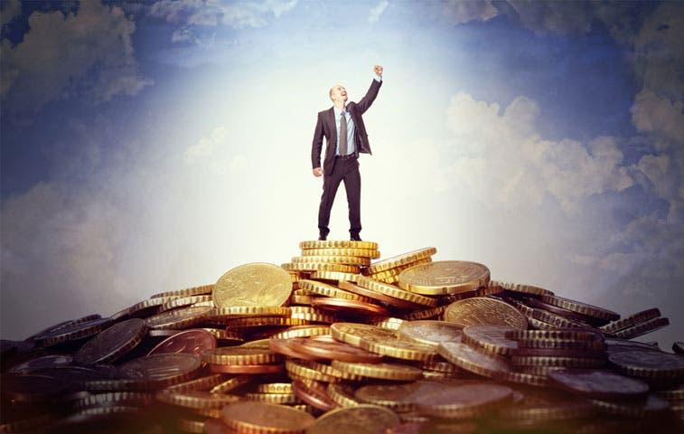 Aumento récord en recaudación del impuesto a la renta