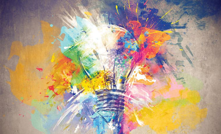Costa Rica es segundo en innovación