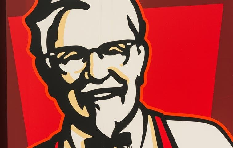 KFC Costa Rica cambia de manos
