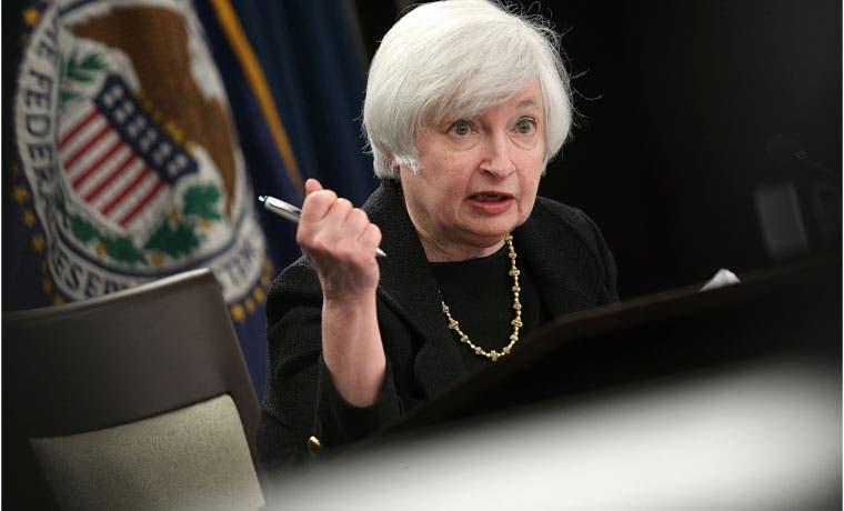 Pausa de Yellen aumenta la presión en Europa