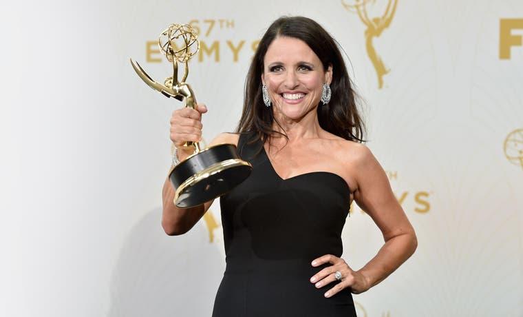 HBO reinó en los Emmy