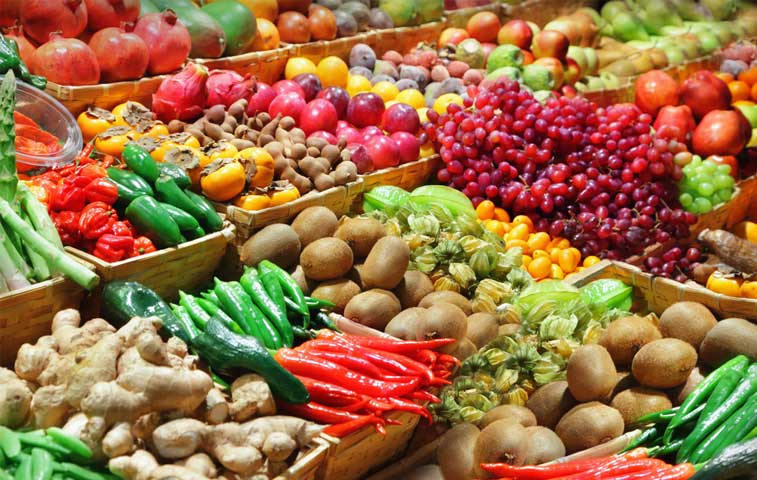Mercado Chorotega creará 500 empleos en Guanacaste